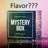 Mystery Box | Pick By Flavor Category | 30-240ml options