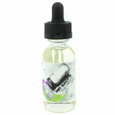 Blend of Strawberry, Watermelon, Blueberry, Raspberry, and Menthol.  60% VG