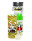 Muffin Man | One Hit Wonder | 180ml