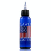 Game Over | Flawless | 60ml