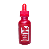 Sweet Leaf | Liquid State Vapors | 15ml & 30ml option