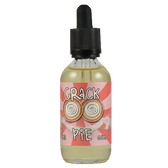 Crack Pie | FoodFighter Juice | 60ml  (FREE upgrade to 120ml)