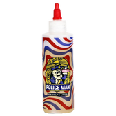 Police Man | One Hit Wonder | 180ml
