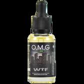 WTF | OMG E-Liquid
