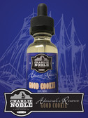 Good Cookie | Charlie Noble Admiral's Reserve | 30ml