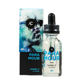 Para Mour | Artist Collection | 30ml