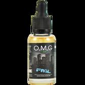 FML | OMG E-Liquid