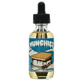 Munchies | Munchies eJuice | 60ml