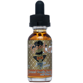 Sundae Fundae | Mr. Good Vape