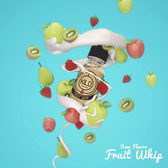 Fruit Whip | Kilo