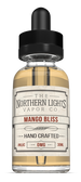Mango Bliss | Northern Lights | 30ml