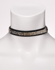 SPECIAL AGENT CHOKER