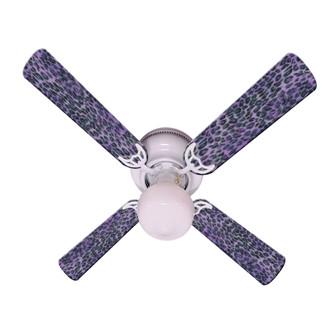 Ceiling Fan Designers