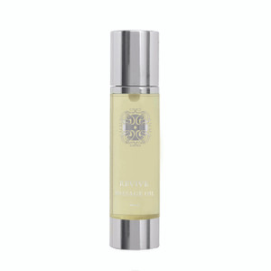 REVIVE body massage oil (100ml)