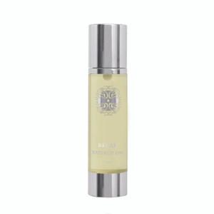 RELAX massage oil (100ml)