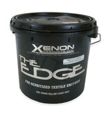 Xenon Edge - Pre-Sensitized Emulsion Dual Cure Ready to use