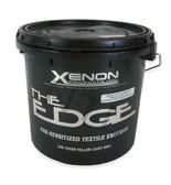 Xenon Edge - Pre-Sensitized Emulsion Dual Cure Ready to use