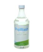 ProWash Press & Screen Wash Pint Quart