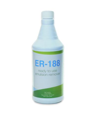 Kor-Chem ER-188 Emulsion Remover - Ready To Use