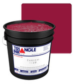 TRIFLEX1128 - Cardinal Triangle Ink