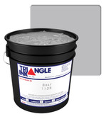 TRIFLEX1135 - Gray Triangle Ink