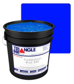 TRI-350 - Fluorescent Blue