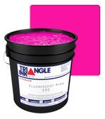 TRI-330 - Fluorescent Pink