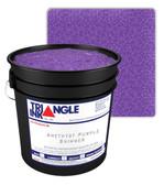 TRI-1190-59 - Amethyst Purple Shimmer