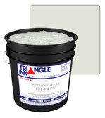 Triangle Puff Ink Base for Plastisol Ink  TRI-1300-200