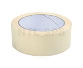 "General Purpose Masking Tape - 2"" x 60 yard roll"