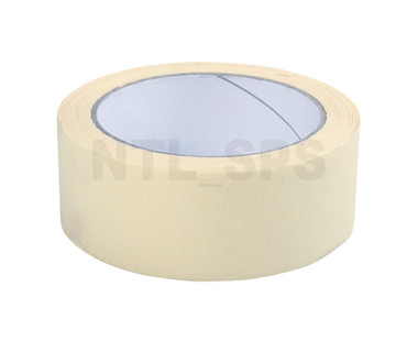 "General Purpose Masking Tape - 2"" x 60 yard roll"
