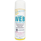 CCI Top Bond Premium Spray Adhesive - Web