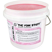 "CCI ""The Pink Stuff"" - Dehazer and Degreaser 2-in-1 - gallon"