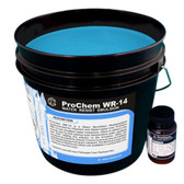 CCI WR-14 Water Resistant - Diazo Emulsion - gallon