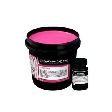 CCI DXP - Dual Cure Diazo Emulsion - quart