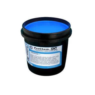 CCI HXT - Pre-Sensitized Hybrid Emulsion - quart