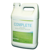 Complete Ink & Emulsion Remover - Concentrated 1:9 - Dip Tank Solution