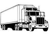 Freight Shipping Residential / Limited Access Delivery Fee
