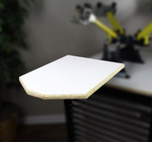 16x16 STANDARD NECK PLATEN - BUY ONE, GET ONE FREE