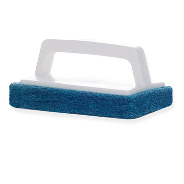 CCI Demo Cleaning Scrub Brush