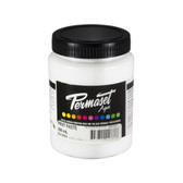 Permaset Aqua Standard Waterbased Ink - Print Paste