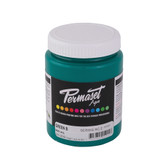Permaset Aqua Supercover Waterbased Ink - Green B