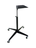 FSX Series Flash Dryer - STAND ONLY!