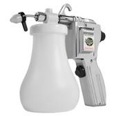 Spot Blaster™ Textile Cleaning Gun