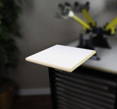 12x12 YOUTH PLATEN - BUY ONE, GET ONE FREE!