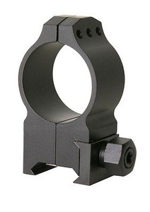 Optics Amp Sights Rings Amp Bases Page 1 Midway Australia