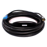 CLOSEOUT - No Returns On DISCONTINUED Items, 10 Meter Amplified HDMI Cable