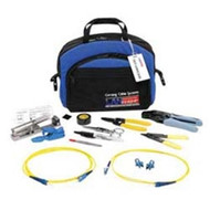 Corning (TKT-UNICAM) Basic Fiber Installation Toolkit for SC, LC, ST