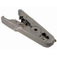 Cable/Wire Stripper .9mm To 2.00mm