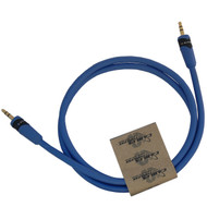 Performance 25 Foot 3.5mm Male To Male Audio Cable